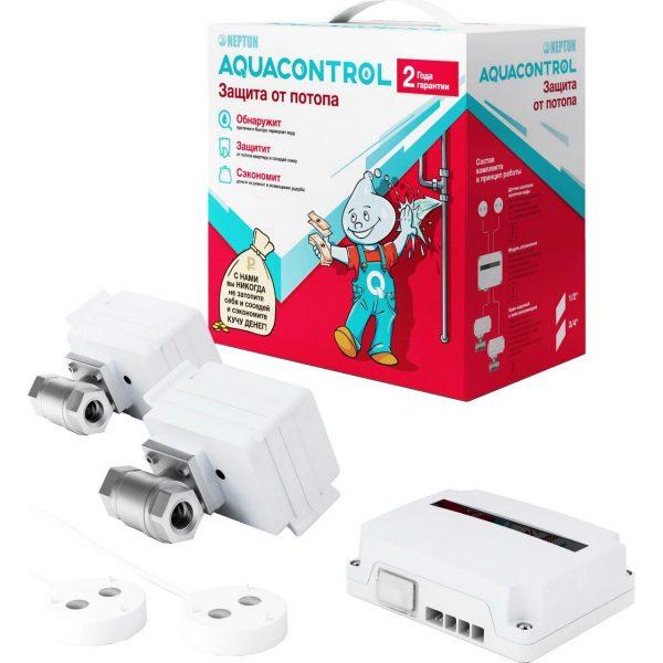 1794700431 w640 h640 skpv neptun aquacontrol - Защита от потопа