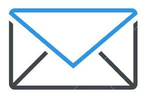 mail vac - Захист від потопу