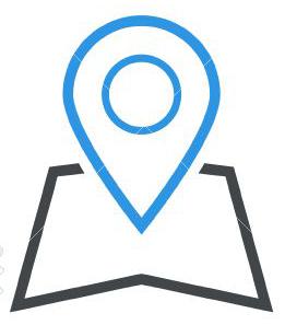 map vac 1 - Захист від потопу