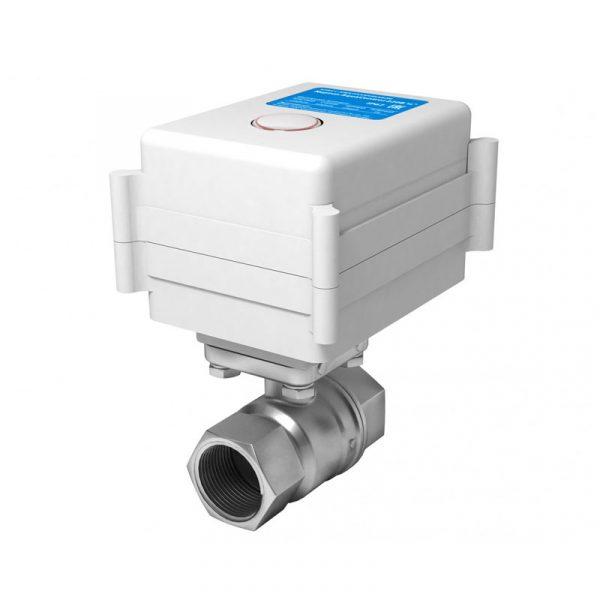 neptun aquacontrol 1 - Защита от потопа