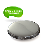 provod datchik small 2 - Захист від потопу