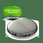 provod datchik small - Защита от потопа