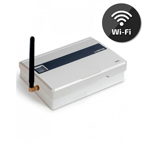 xmodul upravleniya neptun prow wifi 500x500 500x500.png.pagespeed.ic .yx - Защита от потопа