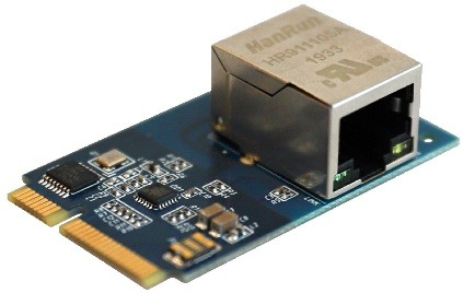 modul rozshyrennia neptun smart ethernet - Защита от потопа